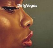 Simple Things by Dirty Vegas