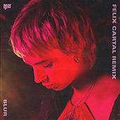 Blur (Felix Cartal Remix) de Mø