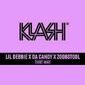 That Way von Lil' Debbie