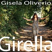 Girella de Various Artists