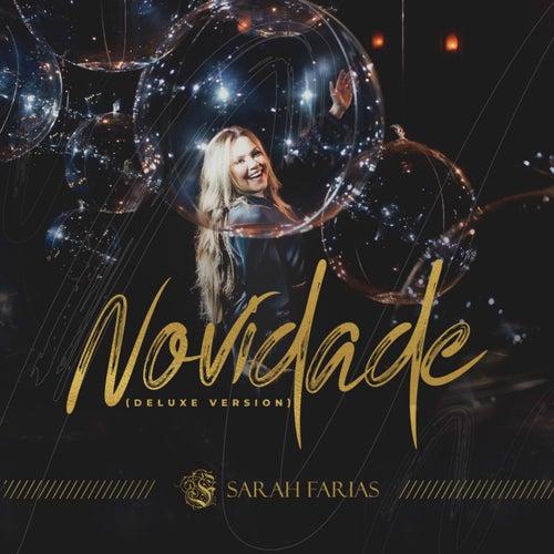 Novidade (Deluxe Version) de Sarah Farias