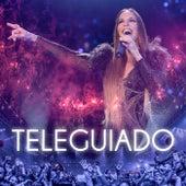 Teleguiado (Ao Vivo) by Ivete Sangalo
