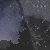Pretend by The Marks