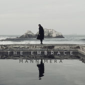 Mann Mera by Embrace