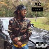 I Am AC by AC