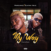 My Way de Marciano
