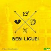 Bebi Liguei (Ao Vivo) de Marília Mendonça