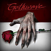 Gothwave by Various Artists