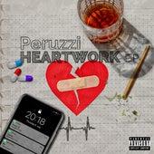HeartWork by Peruzzi