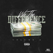 We the Difference, Vol. 2 by Various Artists