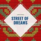 Street of Dreams de Lee Wiley