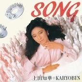 Song von Chika Ueda And Karyobin