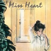 Miss Heart von Chika Ueda And Karyobin