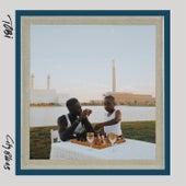 City Blues by TOBi