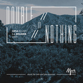 Double or Nothing by Cayla Bellamy