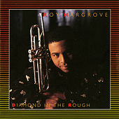Diamond In The Rough by Roy Hargrove