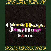 In Paris  (HD Remastered) von Coleman Hawkins