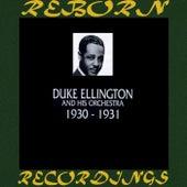 1930-1931 (HD Remastered) by Duke Ellington