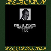 1930 (HD Remastered) by Duke Ellington