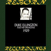 1929 (HD Remastered) de Duke Ellington