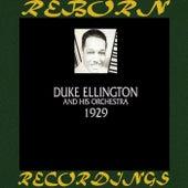 1929 (HD Remastered) by Duke Ellington
