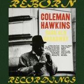 Good Old Broadway (HD Remastered) de Coleman Hawkins