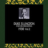 1930, Vol.2 (HD Remastered) de Duke Ellington