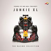 The Racing Collection van Junkie XL