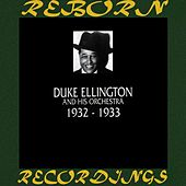 1932-1933 (HD Remastered) by Duke Ellington