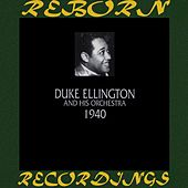 1940 (HD Remastered) de Duke Ellington
