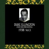 1938, Vol.3 (HD Remastered) de Duke Ellington