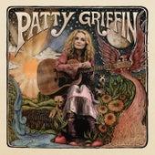 Patty Griffin de Patty Griffin