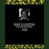 1939 (HD Remastered) de Duke Ellington
