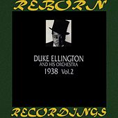 1938, Vol.2 (HD Remastered) by Duke Ellington