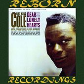 Dear Lonely Hearts (HD Remastered) by Nat King Cole