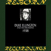 1938 (HD Remastered) by Duke Ellington
