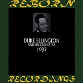 1937 (HD Remastered) de Duke Ellington