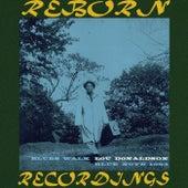 Blues Walk  (HD Remastered) by Lou Donaldson