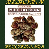 Bean Bags (HD Remastered) by Milt Jackson