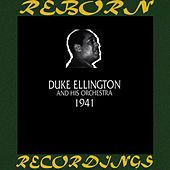1941 (HD Remastered) by Duke Ellington
