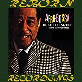 Afro Bossa (HD Remastered) de Duke Ellington