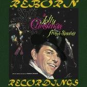 A Jolly Christmas (HD Remastered) de Frank Sinatra