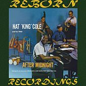 After Midnight (HD Remastered) by Nat King Cole
