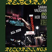At Mister Kelly's (Expanded, HD Remastered) by Sarah Vaughan