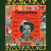 Children's Favorites (Sings for Children) (Special, HD Remastered) von Rosemary Clooney