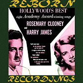 Hollywood's Best  (HD Remastered) von Rosemary Clooney (