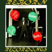 I Gotta Right To Swing (HD Remastered) by Sammy Davis, Jr.