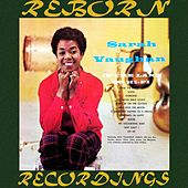In the Land of Hi-Fi (HD Remastered) by Sarah Vaughan