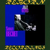 Jazz And Blues Collection - 1938-1941 (HD Remastered) von Sidney Bechet