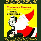 Irving Berlin's White Christmas (Expanded, HD Remastered) de Rosemary Clooney